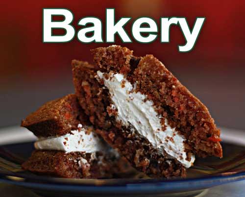 Ems Bakery
